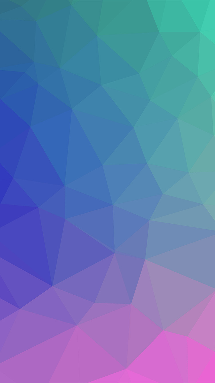 iPhone6papers.co-Apple-iPhone-6-iphone6-plus-wallpaper-vk64-samsung-galaxy-polyart-pastel-pattern