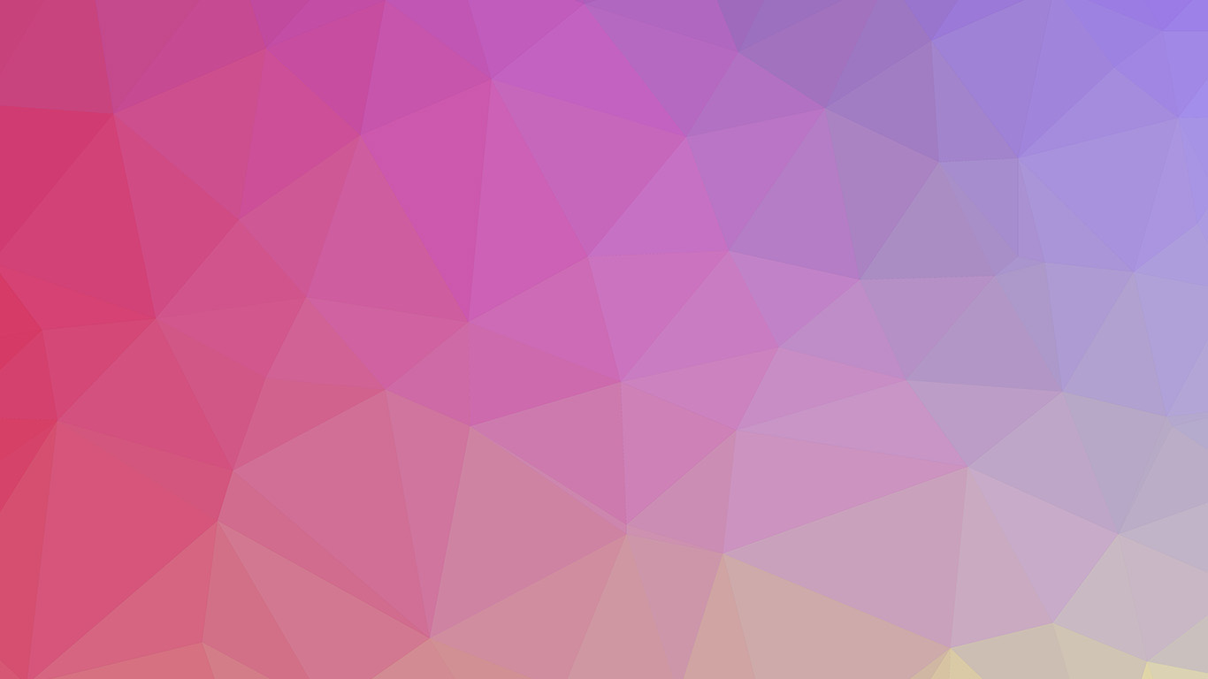 desktop-wallpaper-laptop-mac-macbook-airvk65-samsung-galaxy-polyart-pastel-pink-yellow-pattern-wallpaper