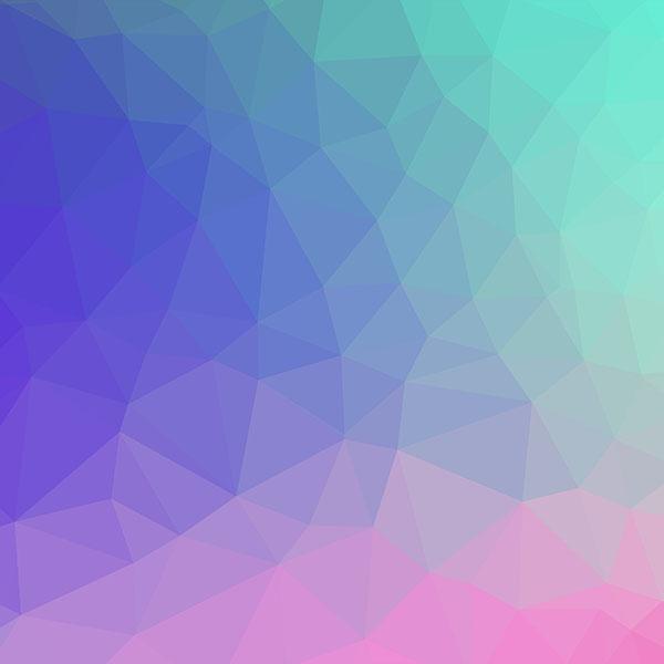 iPapers.co-Apple-iPhone-iPad-Macbook-iMac-wallpaper-vk66-samsung-galaxy-polyart-pastel-blue-violet-pattern-wallpaper