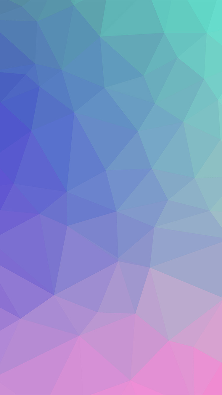 iPhonepapers.com-Apple-iPhone-wallpaper-vk66-samsung-galaxy-polyart-pastel-blue-violet-pattern
