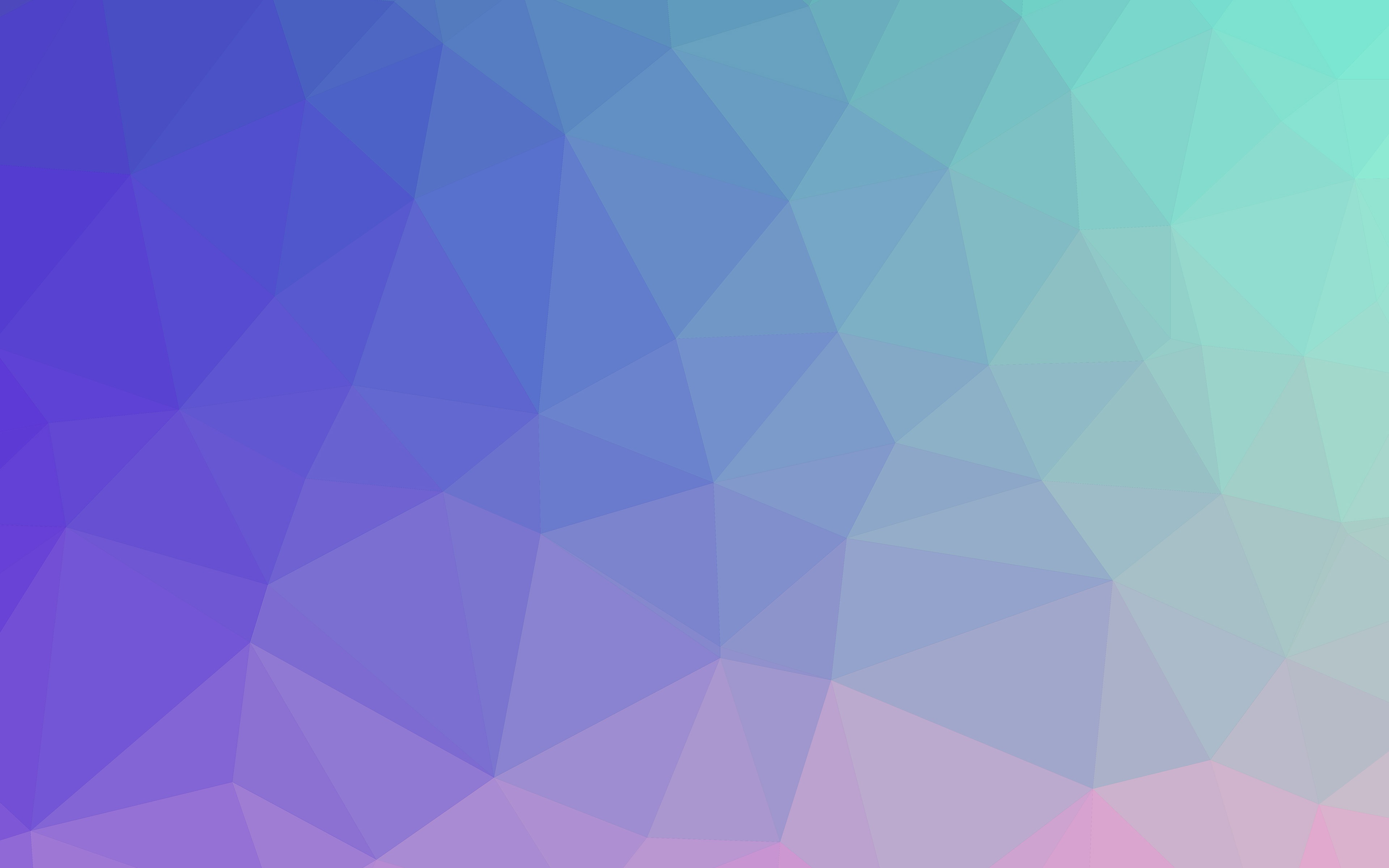papers.co vk66 samsung galaxy polyart pastel blue violet pattern 36 3840x2400 4k wallpaper