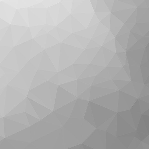 iPapers.co-Apple-iPhone-iPad-Macbook-iMac-wallpaper-vk67-samsung-galaxy-polyart-pastel-white-pattern-wallpaper
