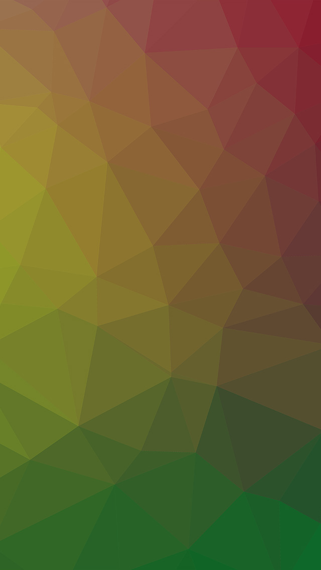 freeios8.com-iphone-4-5-6-plus-ipad-ios8-vk68-samsung-galaxy-polyart-pastel-yellow-red-pattern