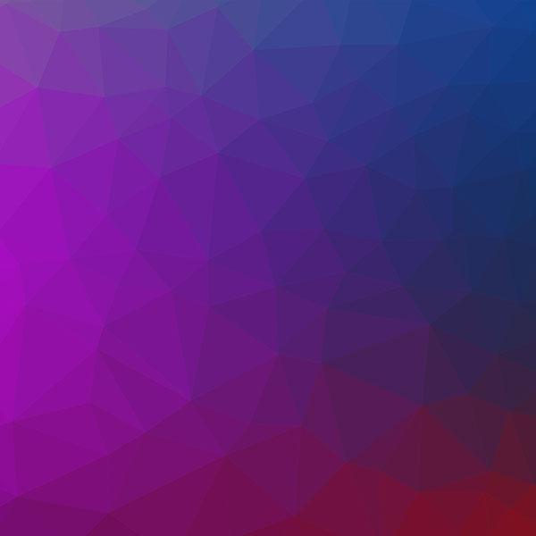 iPapers.co-Apple-iPhone-iPad-Macbook-iMac-wallpaper-vk69-samsung-galaxy-polyart-blue-purple-pattern-wallpaper