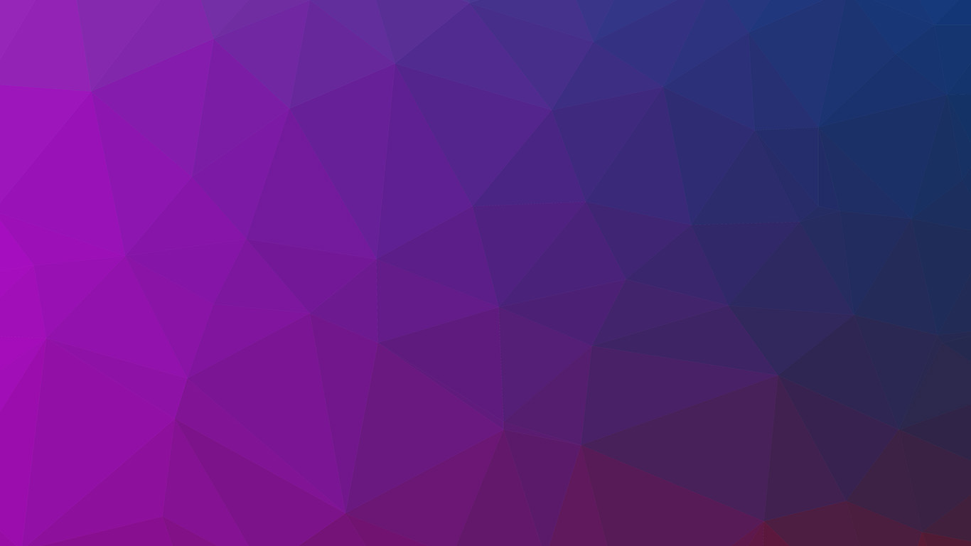 wallpaper-desktop-laptop-mac-macbook-vk69-samsung-galaxy-polyart-blue-purple-pattern-wallpaper