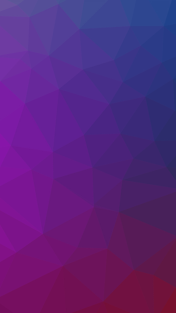 iPhonepapers.com-Apple-iPhone8-wallpaper-vk69-samsung-galaxy-polyart-blue-purple-pattern