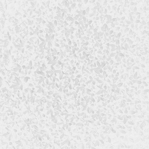iPapers.co-Apple-iPhone-iPad-Macbook-iMac-wallpaper-vk75-nature-white-leaf-grass-garden-flower-pattern-wallpaper