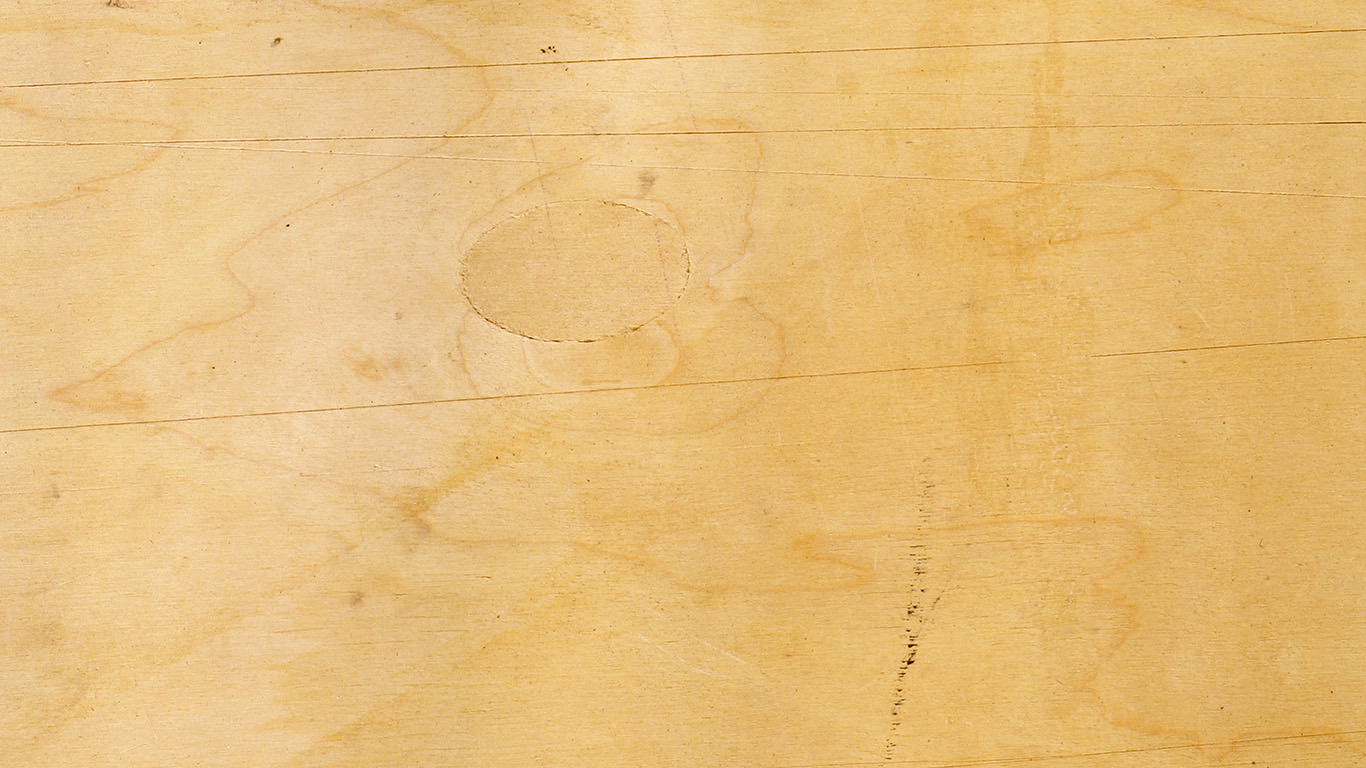 desktop-wallpaper-laptop-mac-macbook-airvk76-wood-work-nature-pattern-texture-wallpaper
