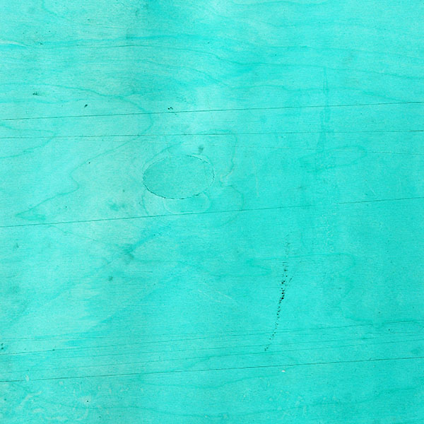 iPapers.co-Apple-iPhone-iPad-Macbook-iMac-wallpaper-vk77-wood-work-nature-pattern-green-blue-texture-wallpaper
