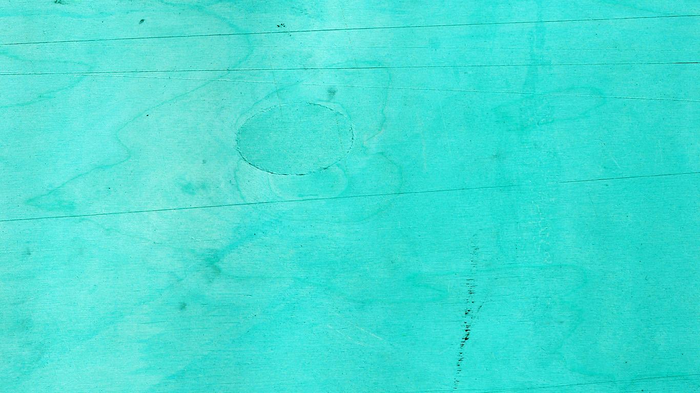 desktop-wallpaper-laptop-mac-macbook-air-vk77-wood-work-nature-pattern-green-blue-texture-wallpaper