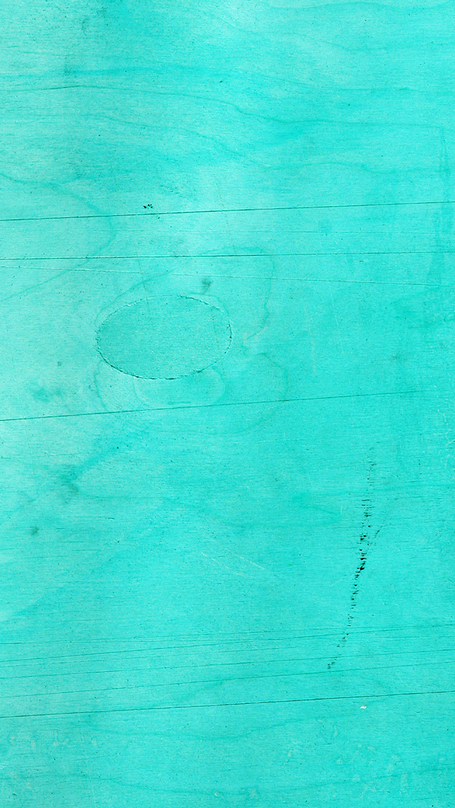 freeios8.com-iphone-4-5-6-plus-ipad-ios8-vk77-wood-work-nature-pattern-green-blue-texture