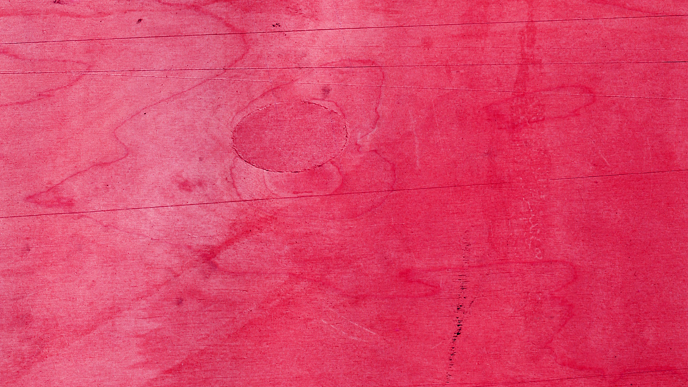 desktop-wallpaper-laptop-mac-macbook-air-vk78-wood-work-nature-pattern-red-texture-wallpaper