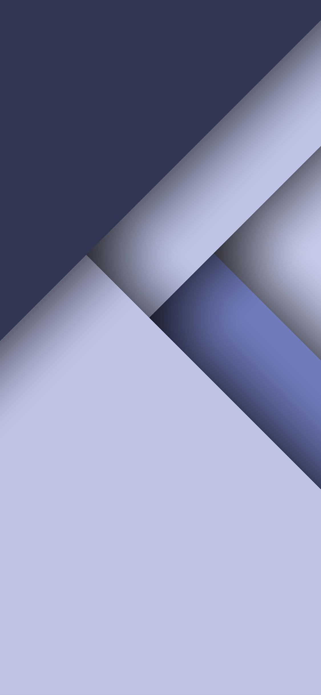iPhoneXpapers.com-Apple-iPhone-wallpaper-vk85-lollipop-background-simple-flat-material-pattern