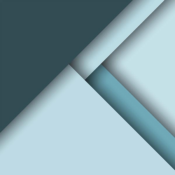 iPapers.co-Apple-iPhone-iPad-Macbook-iMac-wallpaper-vk86-lollipop-background-green-flat-material-pattern-wallpaper