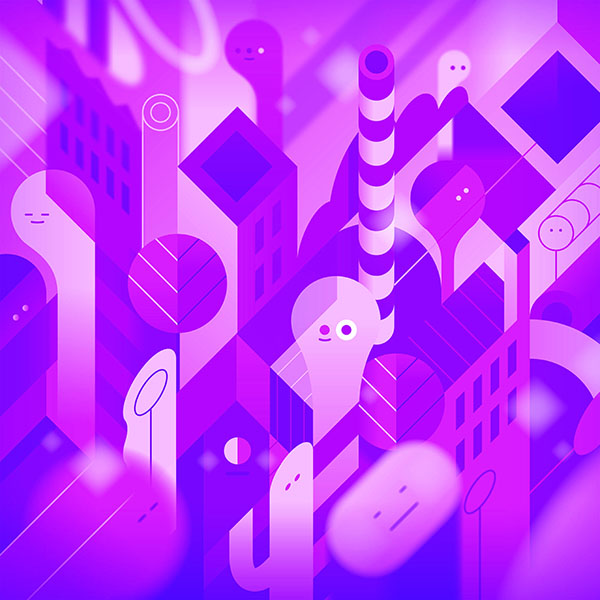 iPapers.co-Apple-iPhone-iPad-Macbook-iMac-wallpaper-vk89-android-lollipop-lg-purple-cute-illust-pattern-wallpaper