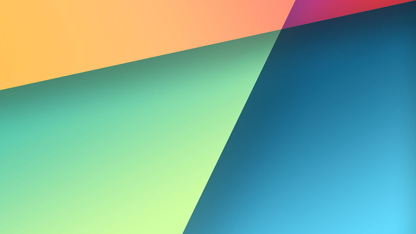 desktop-wallpaper-laptop-mac-macbook-airvk92-lollipop-background-android-rainbow-pattern-wallpaper