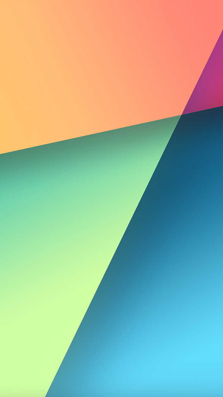 iPhone6papers.co-Apple-iPhone-6-iphone6-plus-wallpaper-vk92-lollipop-background-android-rainbow-pattern