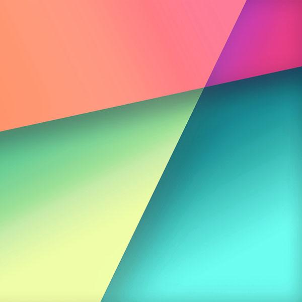 iPapers.co-Apple-iPhone-iPad-Macbook-iMac-wallpaper-vk93-lollipop-background-android-blue-pattern-wallpaper