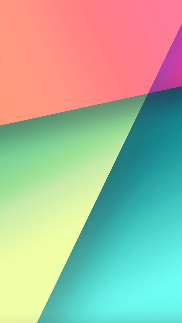 freeios8.com-iphone-4-5-6-plus-ipad-ios8-vk93-lollipop-background-android-blue-pattern