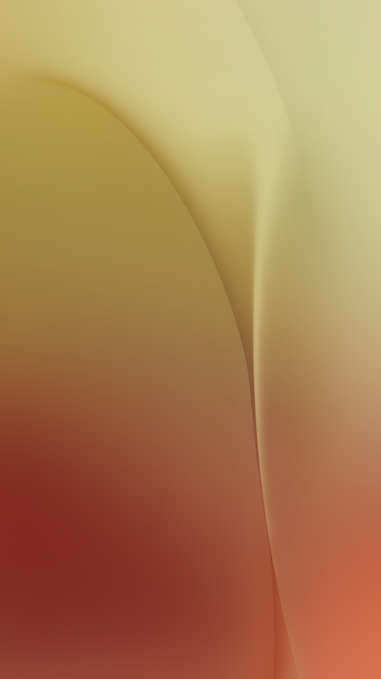 iPhone6papers.co-Apple-iPhone-6-iphone6-plus-wallpaper-vk95-deep-ocean-abstract-digital-soft-yellow-pattern