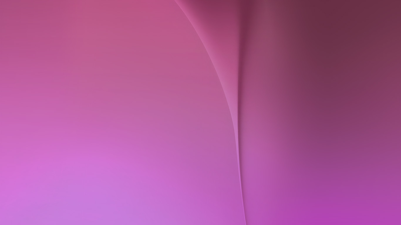 desktop-wallpaper-laptop-mac-macbook-air-vk96-deep-ocean-abstract-digital-soft-purple-pattern-wallpaper