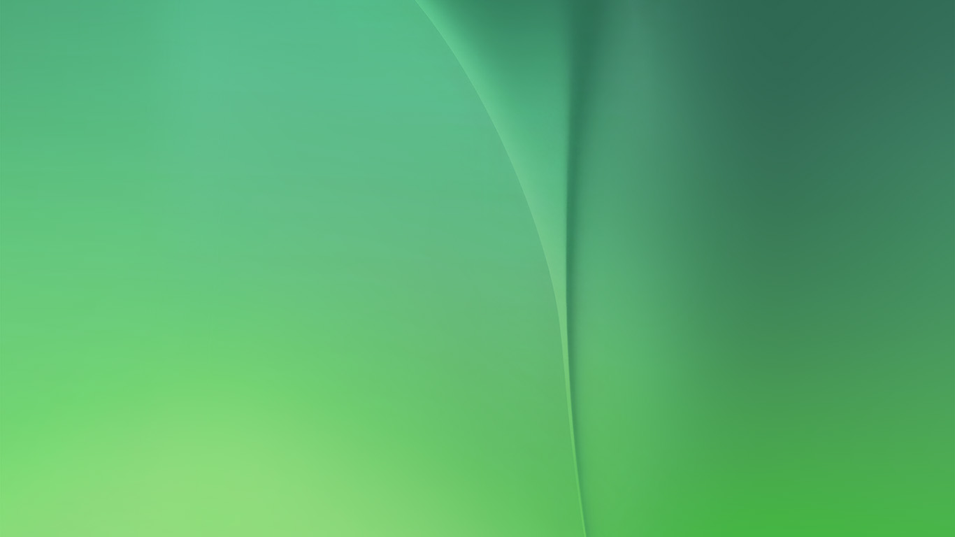 desktop-wallpaper-laptop-mac-macbook-airvk97-deep-ocean-abstract-digital-soft-green-pattern-wallpaper