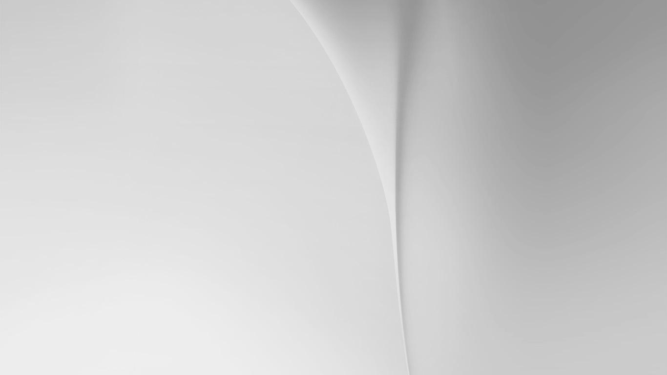 desktop-wallpaper-laptop-mac-macbook-air-vl00-deep-ocean-abstract-digital-soft-white-pattern-wallpaper