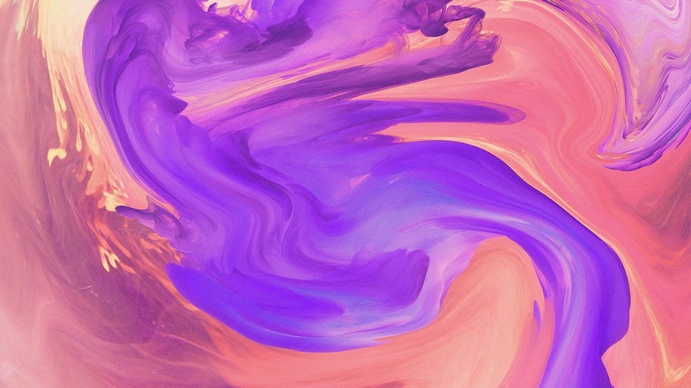 wallpaper-desktop-laptop-mac-macbook-vl08-hurricane-swirl-abstract-art-paint-purple-pattern