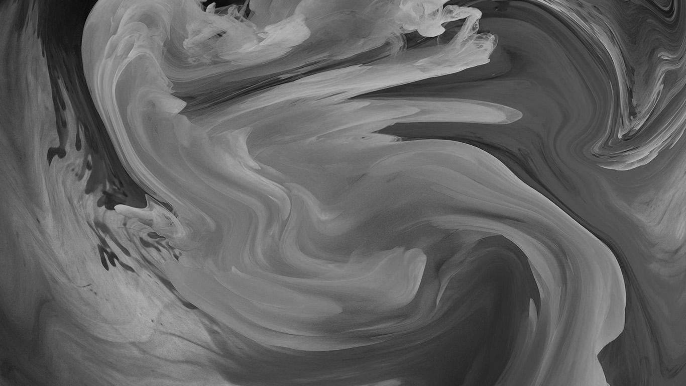 desktop-wallpaper-laptop-mac-macbook-air-vl09-hurricane-swirl-abstract-art-paint-dark-bw-pattern-wallpaper