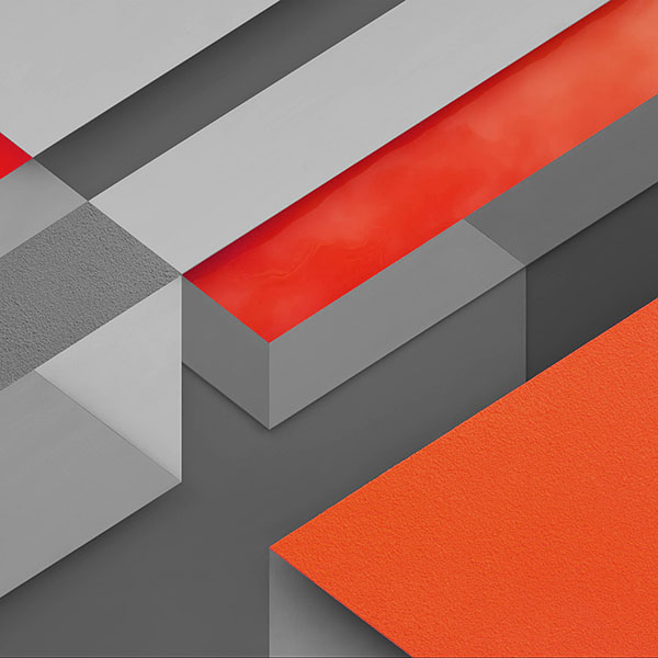 iPapers.co-Apple-iPhone-iPad-Macbook-iMac-wallpaper-vl12-marshmallow-android-orange-triangle-pattern-wallpaper
