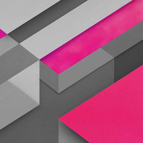 iPapers.co-Apple-iPhone-iPad-Macbook-iMac-wallpaper-vl13-marshmallow-android-hotpink-triangle-pattern-wallpaper
