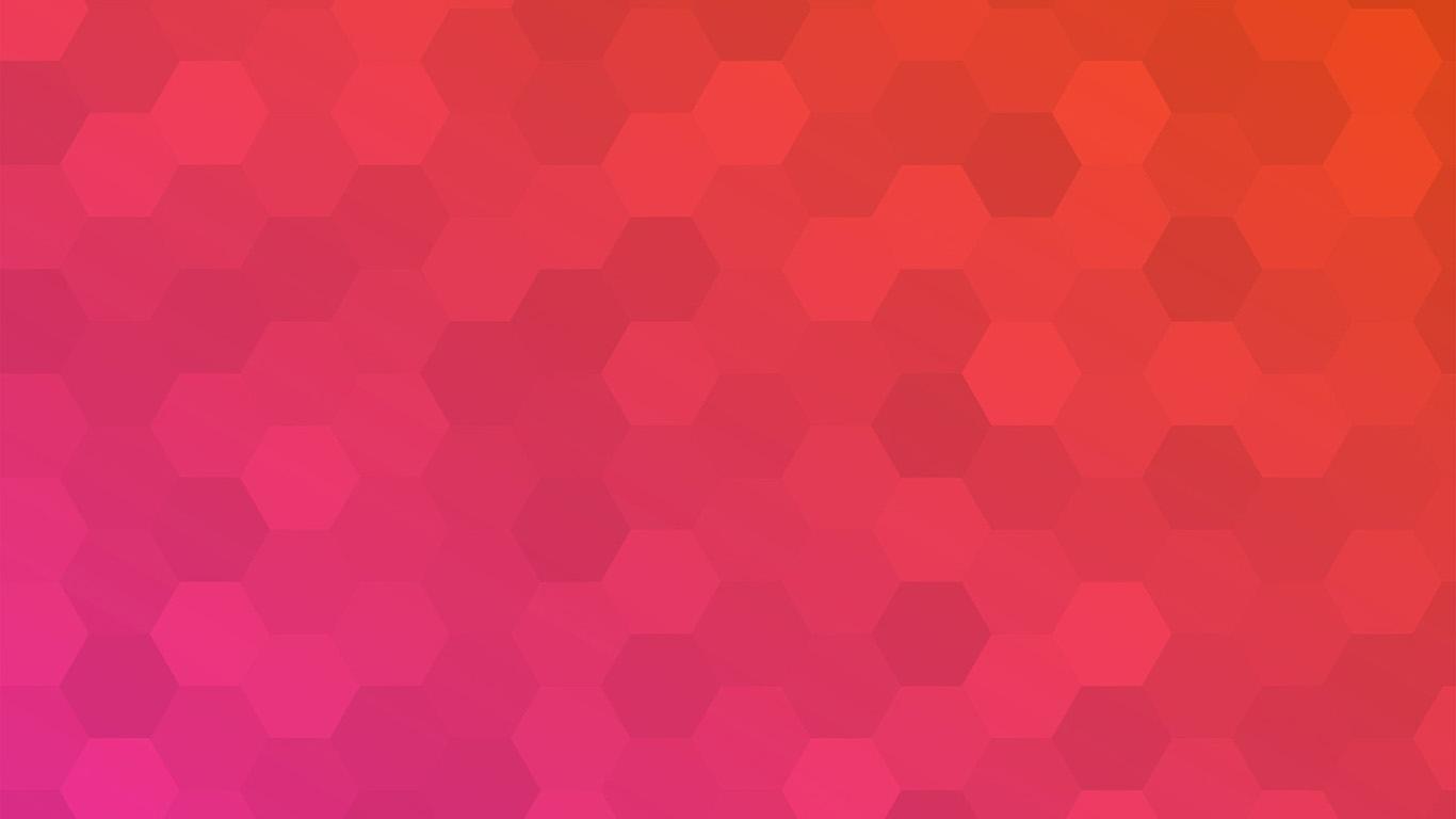 desktop-wallpaper-laptop-mac-macbook-airvl14-one-plus-one-art-red-bee-hot-pattern-wallpaper