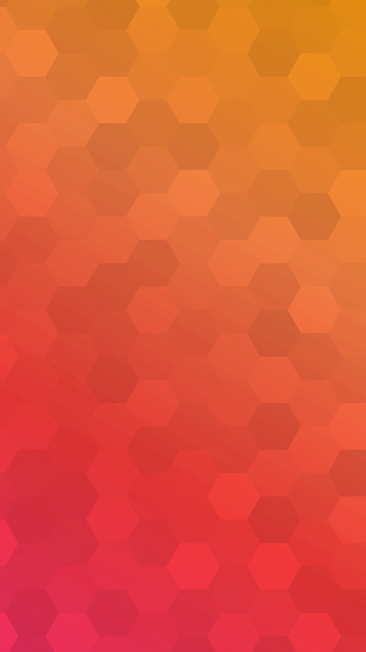 iPhone6papers.co-Apple-iPhone-6-iphone6-plus-wallpaper-vl15-one-plus-one-art-bee-orange-pattern