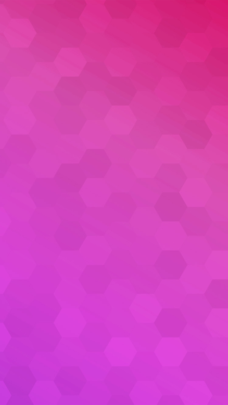 iPhone6papers.co-Apple-iPhone-6-iphone6-plus-wallpaper-vl16-one-plus-one-art-bee-purple-pattern