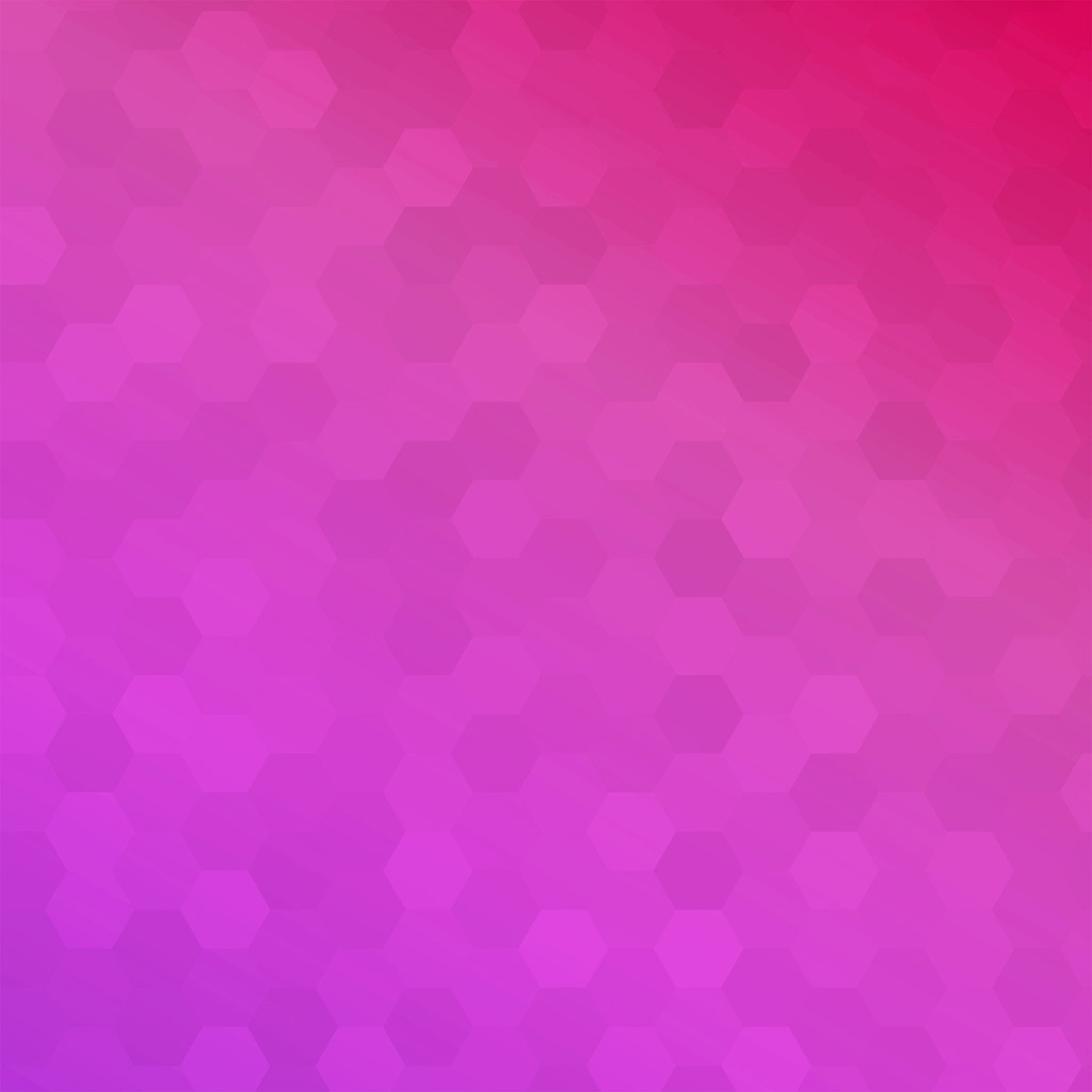 android-wallpaper-vl16-one-plus-one-art-bee-purple-pattern