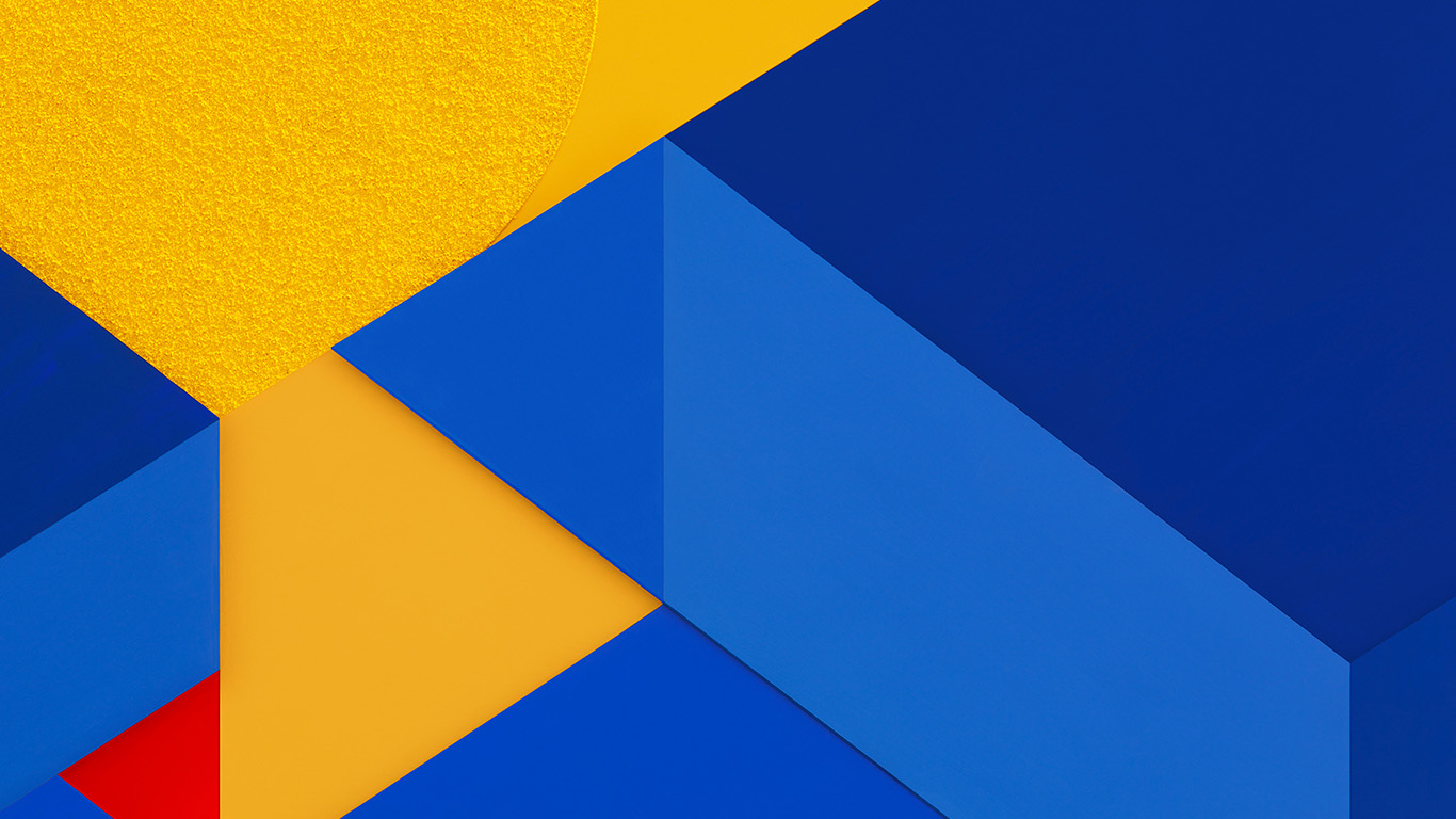 desktop-wallpaper-laptop-mac-macbook-airvl17-android-marshmallow-new-blue-yellow-pattern-wallpaper