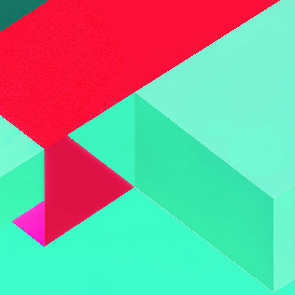 android-wallpaper-vl19-android-marshmallow-new-green-red-pattern-wallpaper
