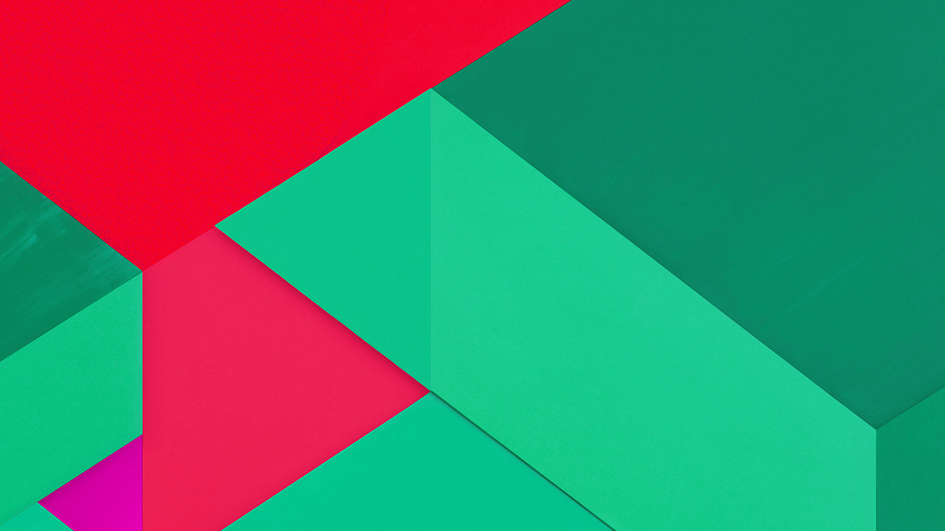 desktop-wallpaper-laptop-mac-macbook-air-vl21-android-marshmallow-new-greener-red-pattern-wallpaper