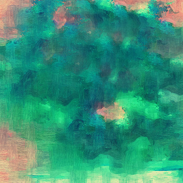 iPapers.co-Apple-iPhone-iPad-Macbook-iMac-wallpaper-vl23-samsung-galaxy-green-texture-art-oil-painting-pattern-wallpaper