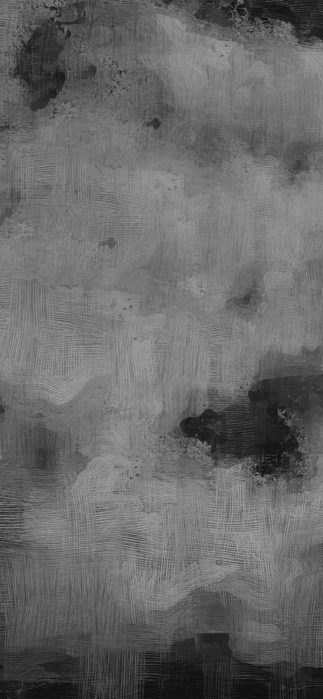 Papers Co Iphone Wallpaper Vl25 Samsung Galaxy Dark Texture Art Oil Painting Pattern