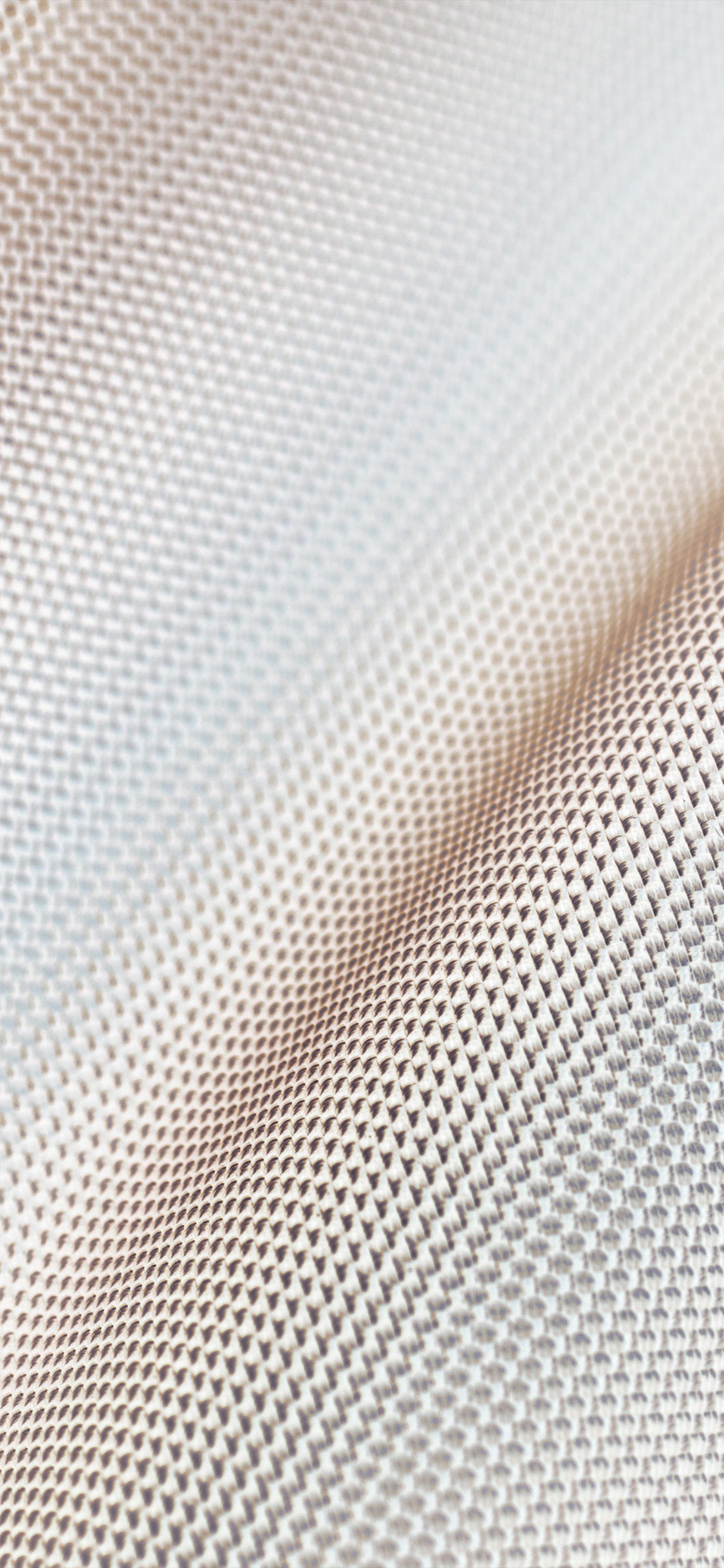iPhoneXpapers.com-Apple-iPhone-wallpaper-vl27-texture-dots-samsung-galaxy-white-pattern