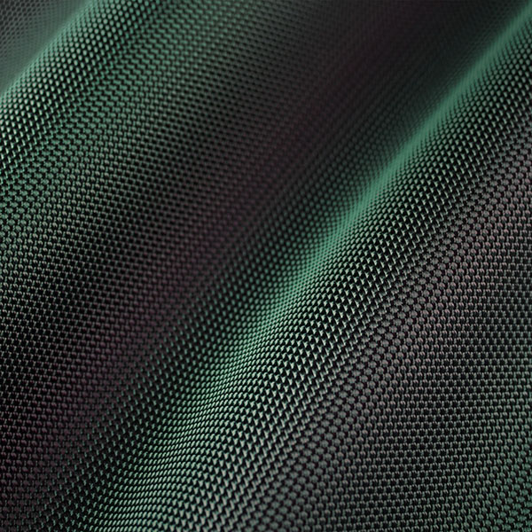 iPapers.co-Apple-iPhone-iPad-Macbook-iMac-wallpaper-vl28-texture-dots-samsung-galaxy-green-pattern-wallpaper