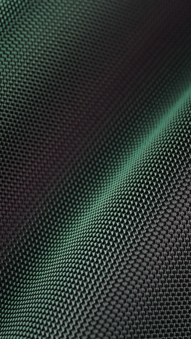 iPhone6papers.co-Apple-iPhone-6-iphone6-plus-wallpaper-vl28-texture-dots-samsung-galaxy-green-pattern