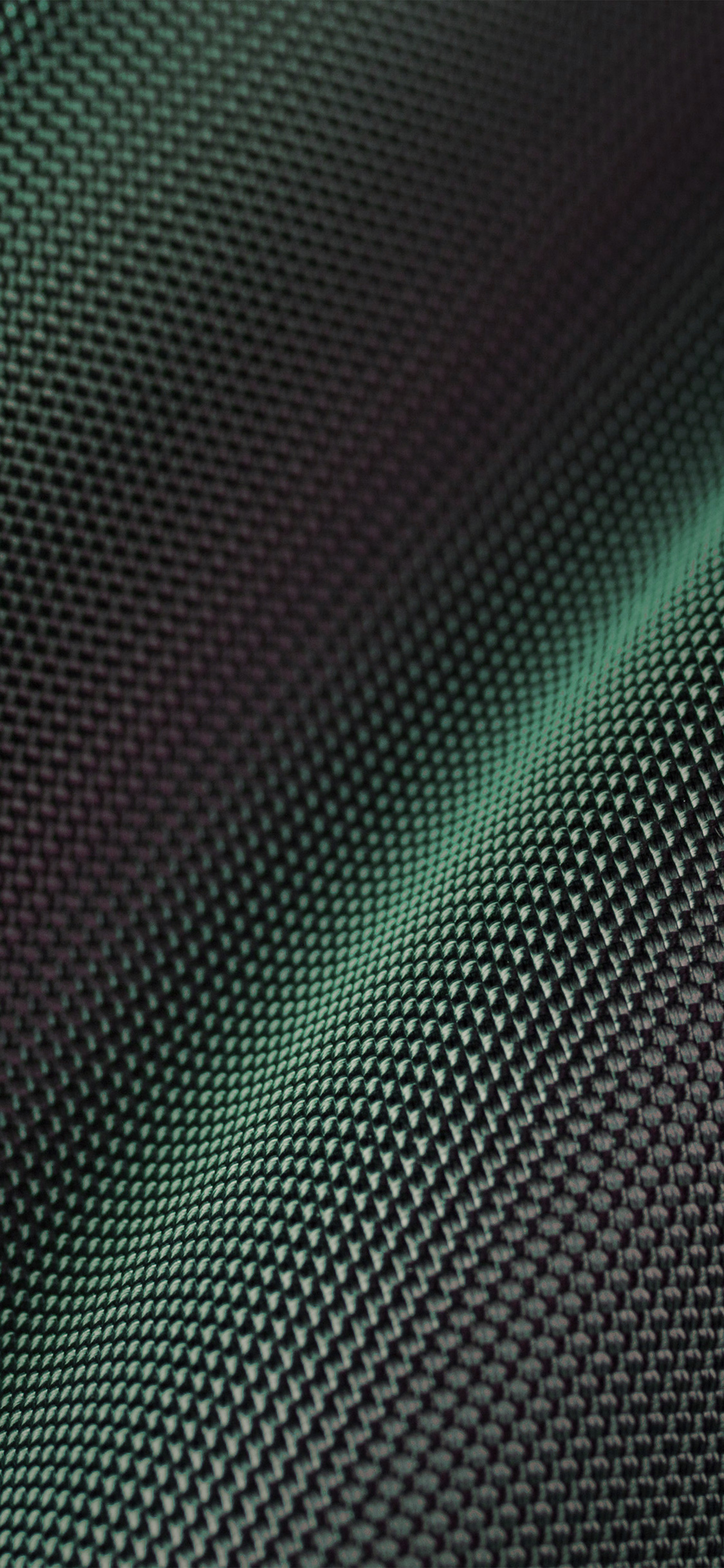 iPhoneXpapers.com-Apple-iPhone-wallpaper-vl28-texture-dots-samsung-galaxy-green-pattern