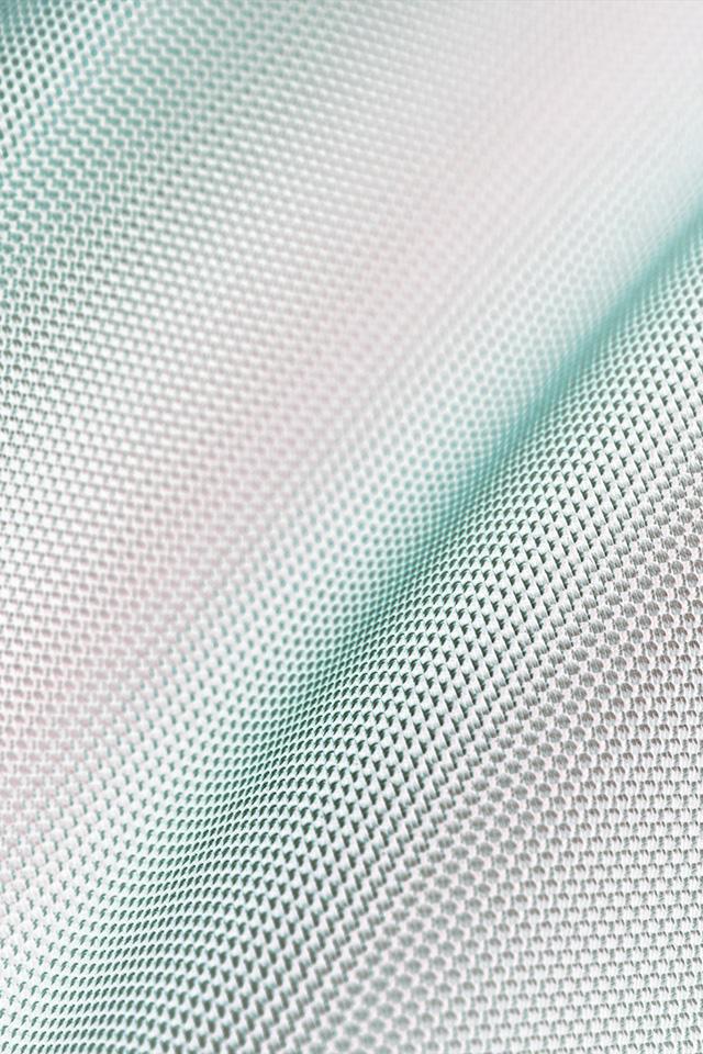 Vl30 Texture Dots Samsung Galaxy White Green Pattern Wallpaper