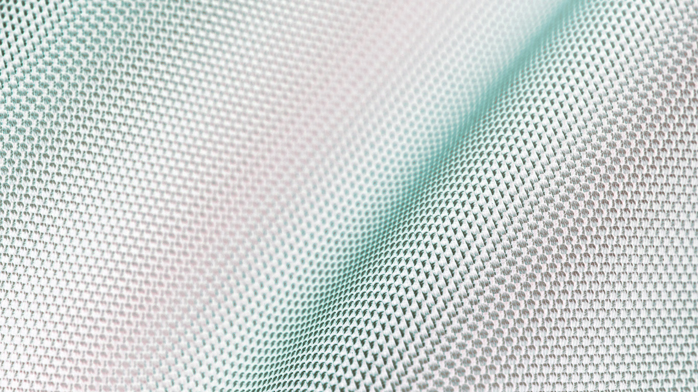 desktop-wallpaper-laptop-mac-macbook-air-vl30-texture-dots-samsung-galaxy-white-green-pattern-wallpaper