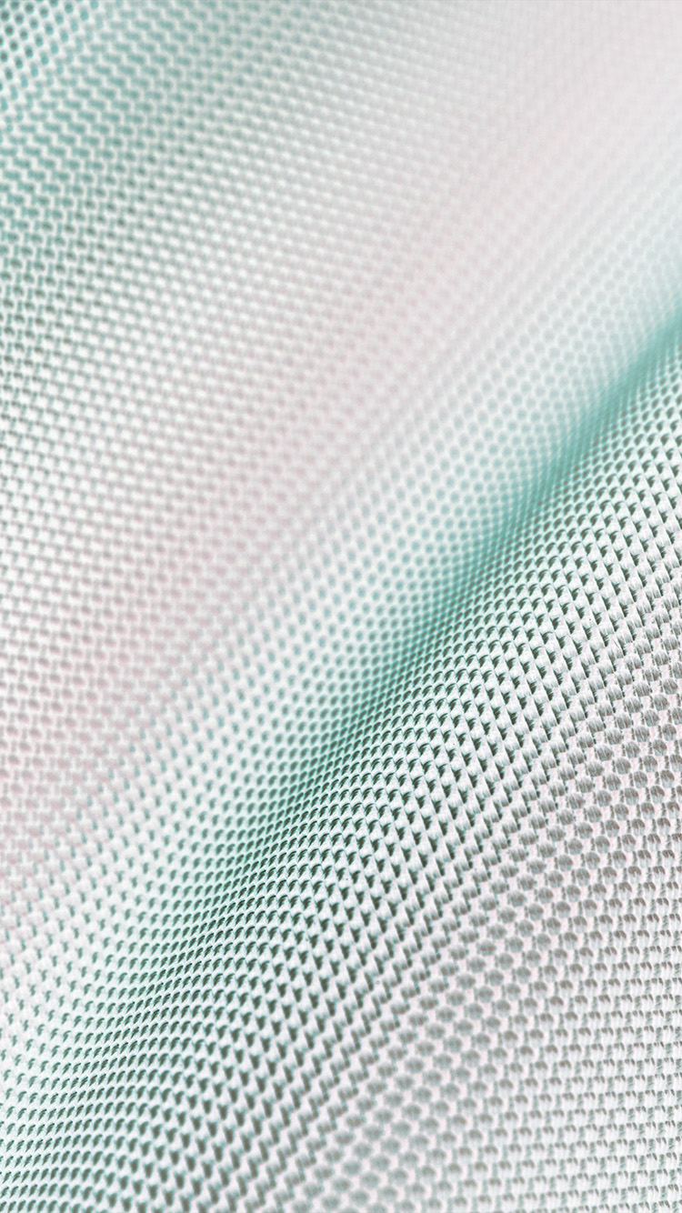 Papers.co-iPhone5-iphone6-plus-wallpaper-vl30-texture-dots-samsung-galaxy-white-green-pattern