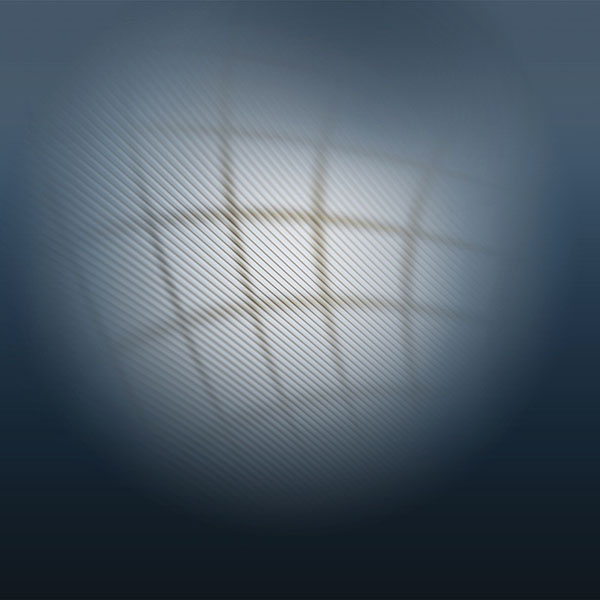 iPapers.co-Apple-iPhone-iPad-Macbook-iMac-wallpaper-vl52-huawei-blue-soft-blur-texture-abstract-pattern-wallpaper