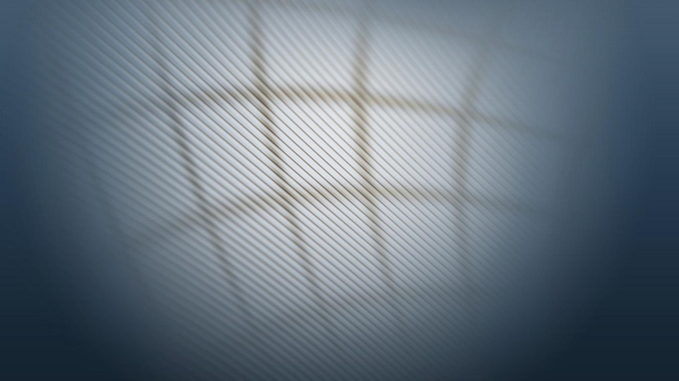 desktop-wallpaper-laptop-mac-macbook-airvl52-huawei-blue-soft-blur-texture-abstract-pattern-wallpaper