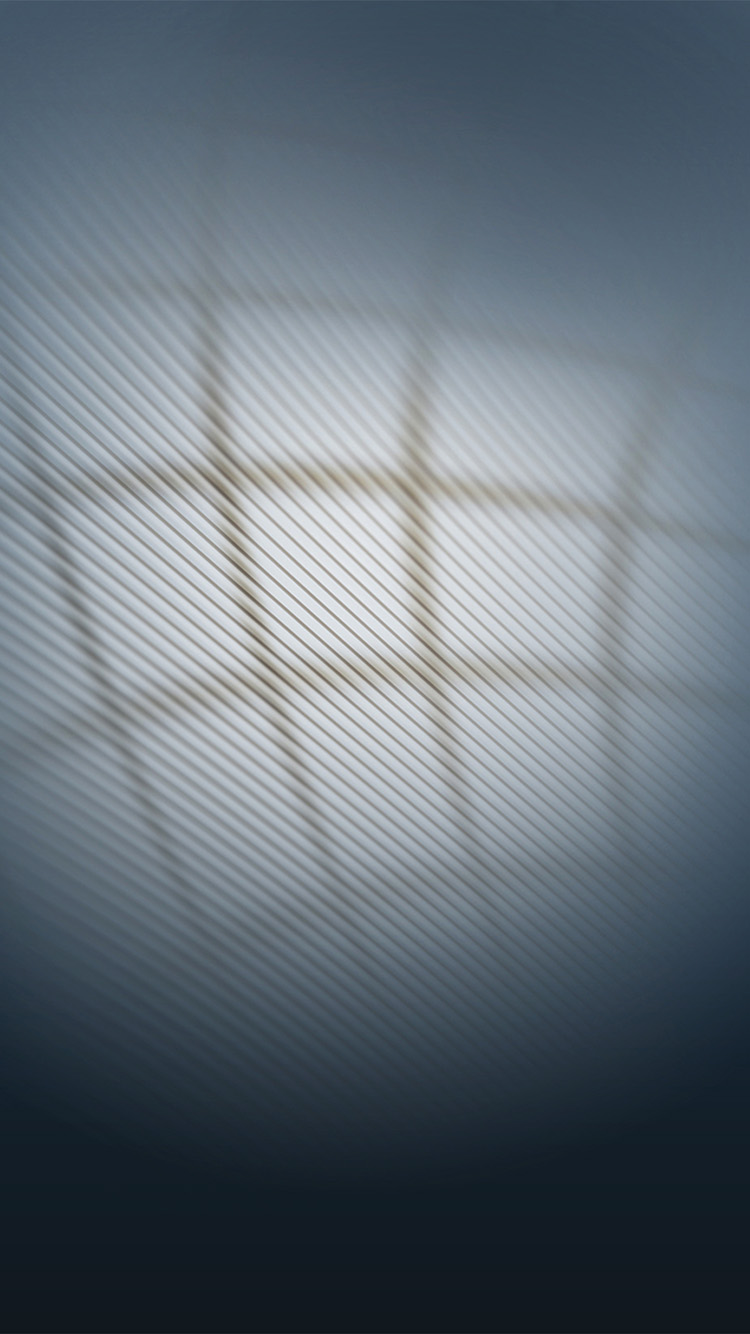 iPhone6papers.co-Apple-iPhone-6-iphone6-plus-wallpaper-vl52-huawei-blue-soft-blur-texture-abstract-pattern
